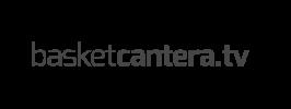 Logo-Basket-Cantera