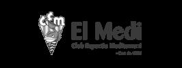 Logo-El-Medi