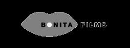 Logo-Bonita-Films
