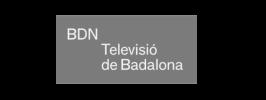 Logo-BDN
