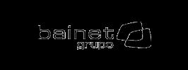 Logo-Grupo-Bainet