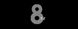 Logo-8TV