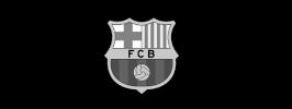 Logo-Barça