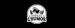 Logo-Corral-Humor