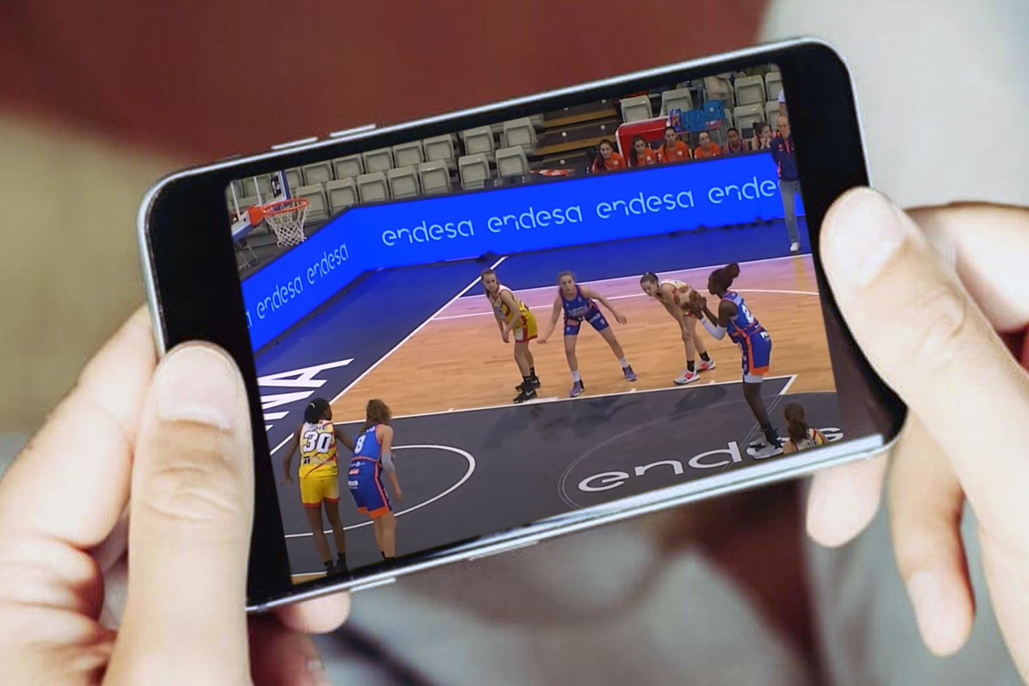 dispositivo-movil-basket
